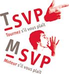 TSVP MSVP
