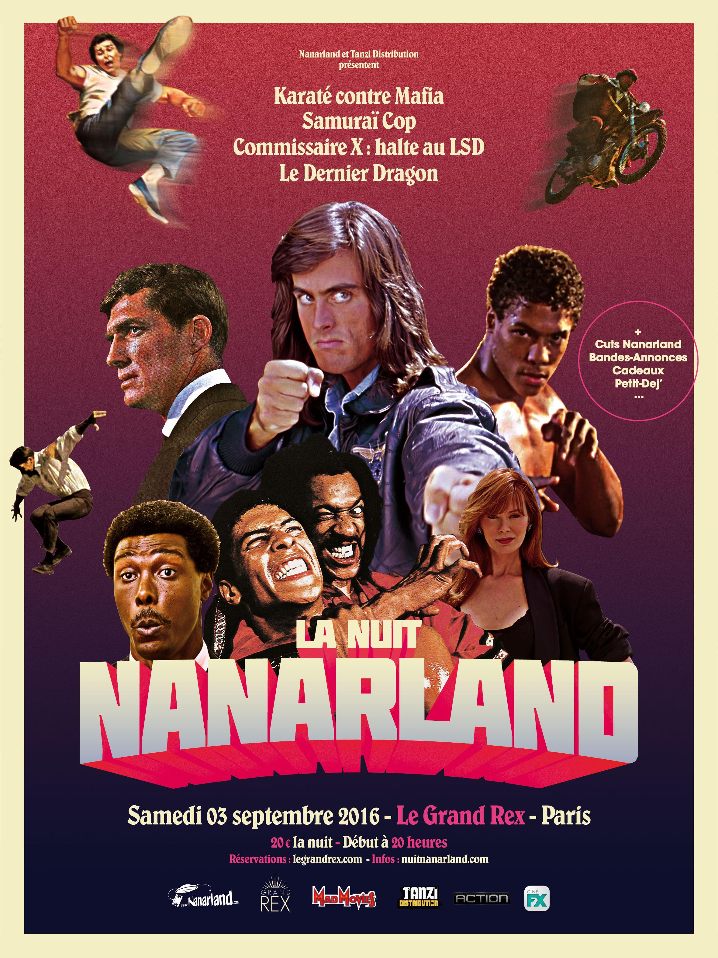 nuitnanarland-affiche