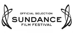 ob_08b319_sundance-film-festival