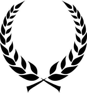 159619 2
