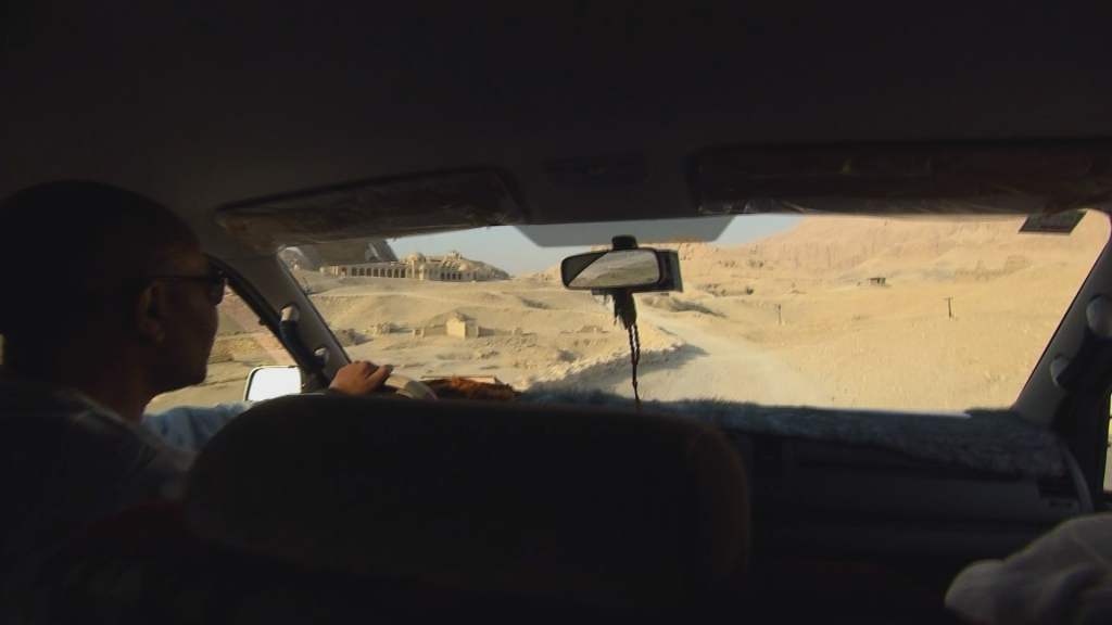 EGYPTE 02
