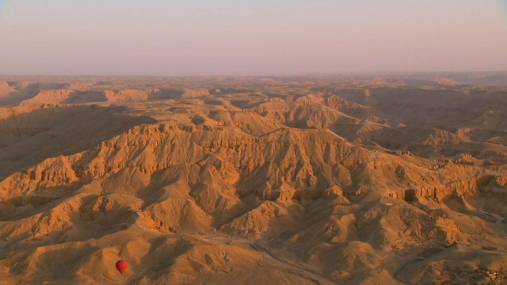 EGYPTE 07