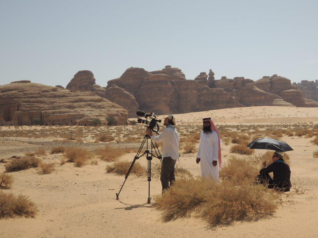 madain_salih_tournage_tsvp_2016_35