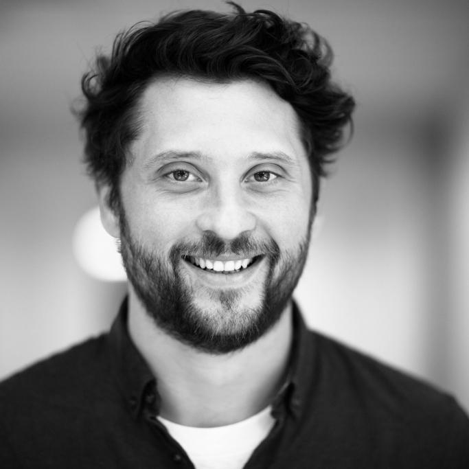 Mikael Lefrancois
