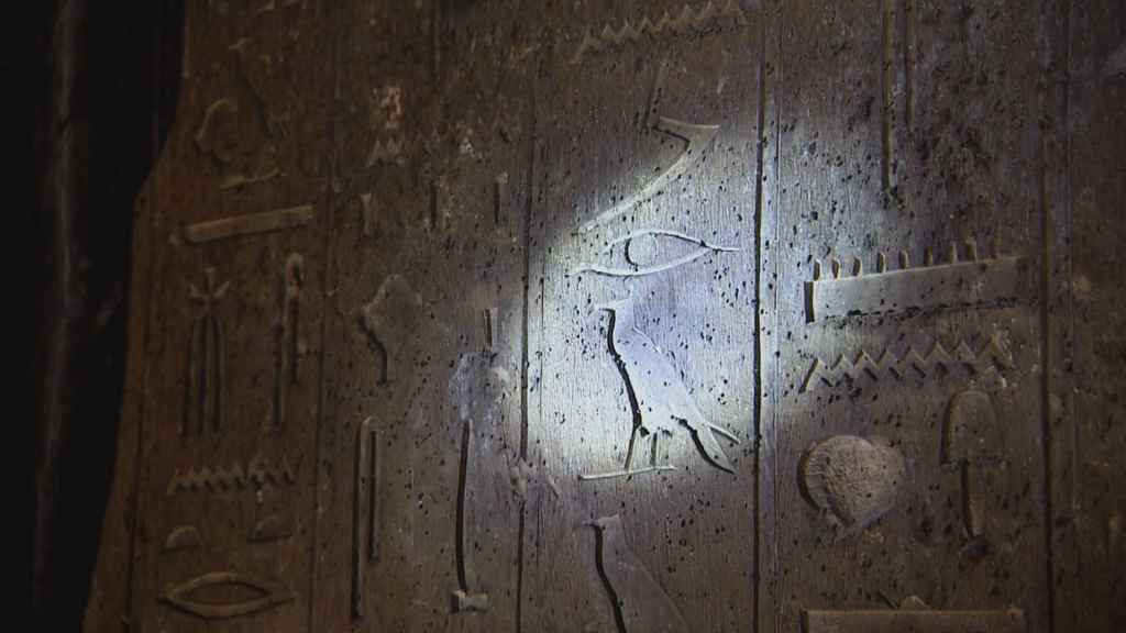 EGYPTE 05