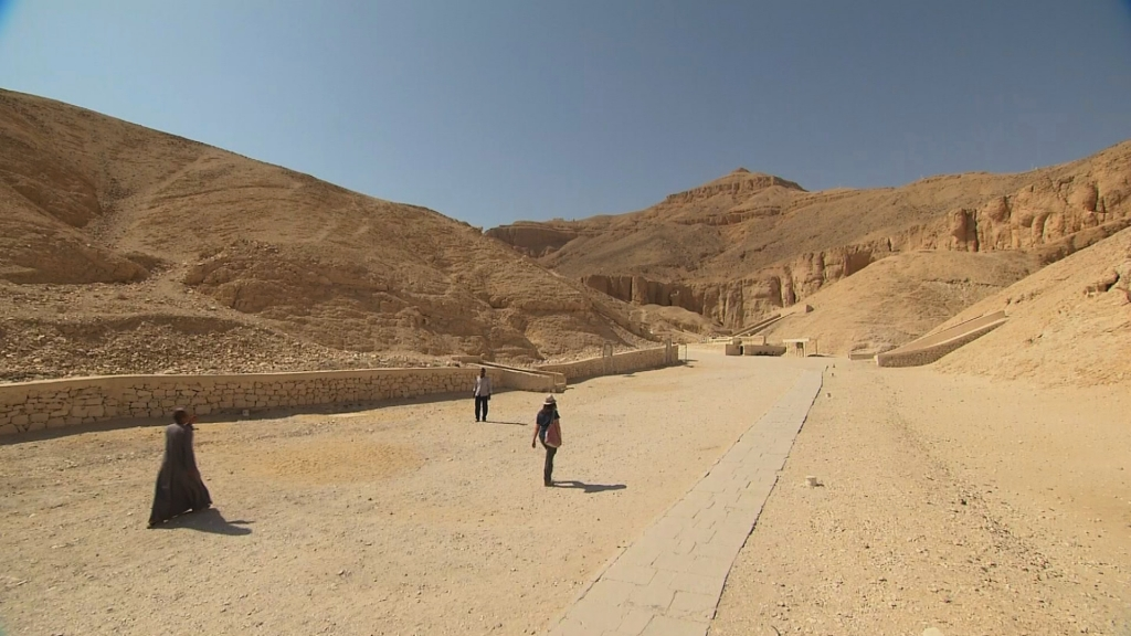 EGYPTE 09