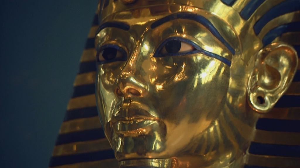 EGYPTE 13