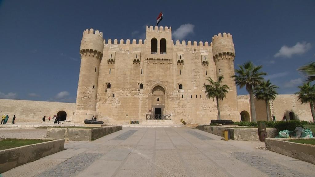 EGYPTE 19