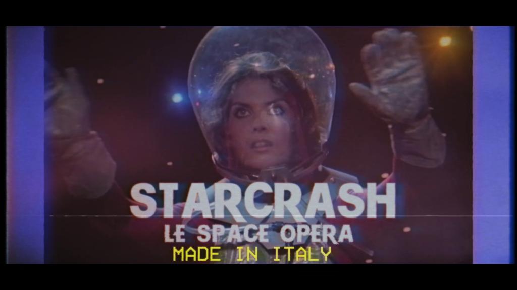 Les artisans italiens sont les meilleurs du monde : Ils se sont même lancés dans la conquête spatiale