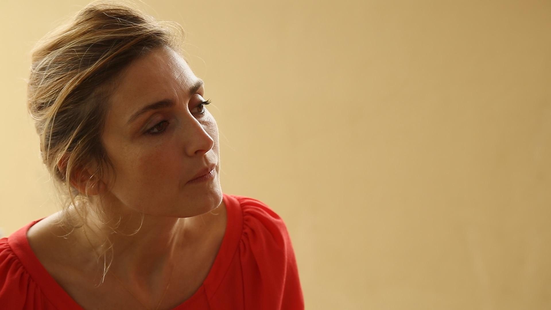 Filmmakers, les réalisatrices du monde entier dialoguent avec Julie Gayet