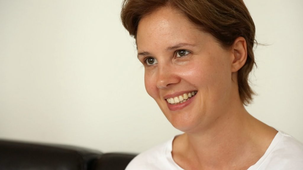 Justine Triet