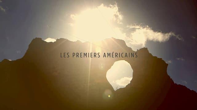 « Les premiers américains », un film de Clémence Lutz et Agnès Molia