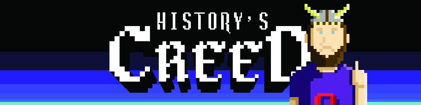 Historyscreed Visuelarte Banniere CMJN